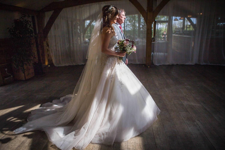 cripps barn wedding sg 69