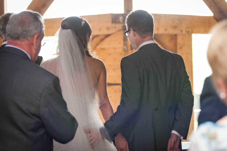 cripps barn wedding sg 70