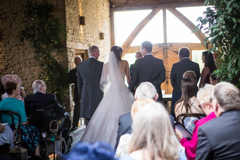 cripps barn wedding sg 71