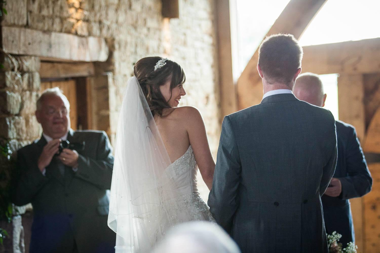 cripps barn wedding sg 72