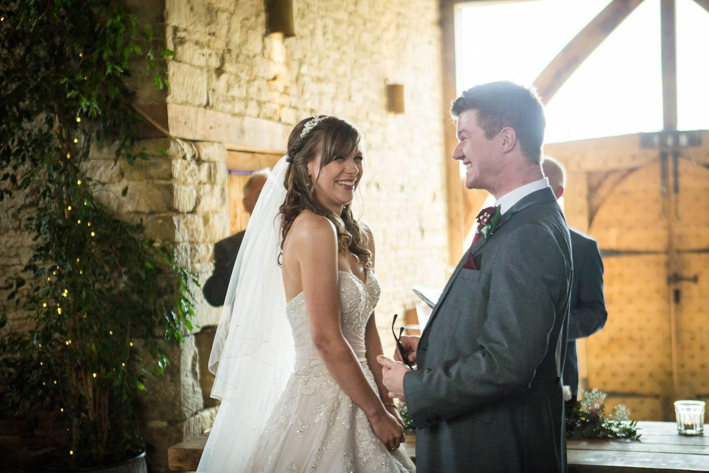 cripps barn wedding sg 73