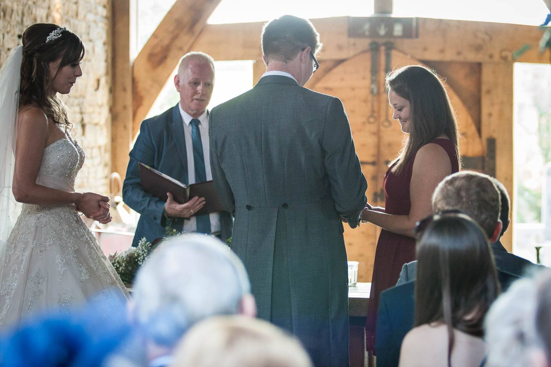 cripps barn wedding sg 77
