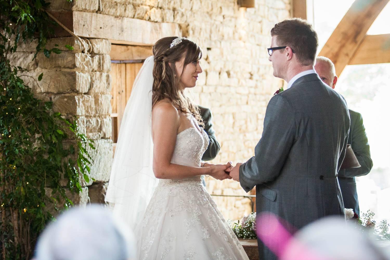 cripps barn wedding sg 78