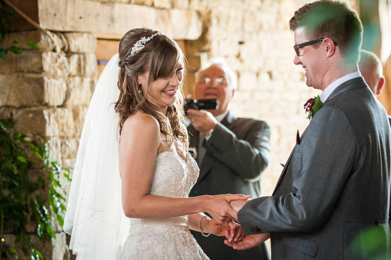 cripps barn wedding sg 79