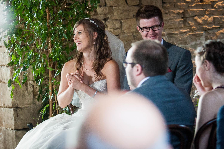 cripps barn wedding sg 81
