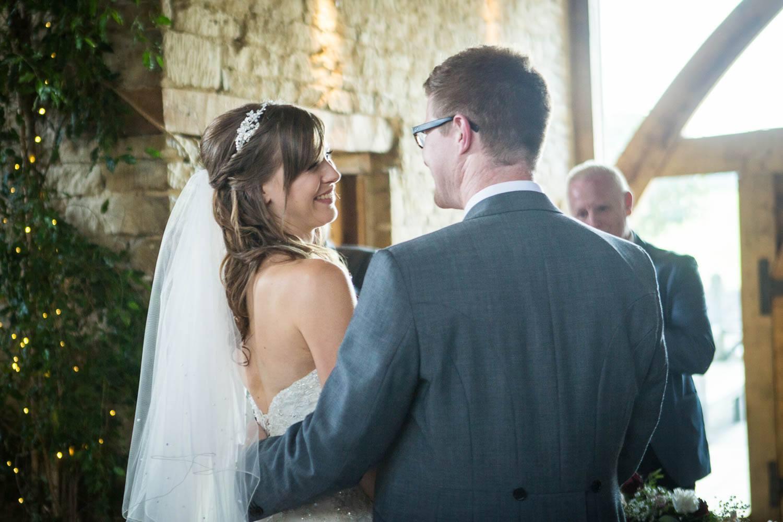 cripps barn wedding sg 82