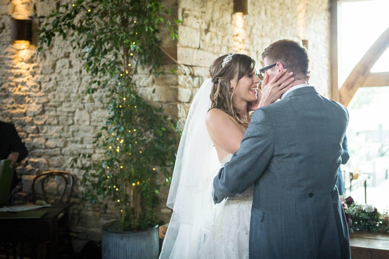 cripps barn wedding sg 83