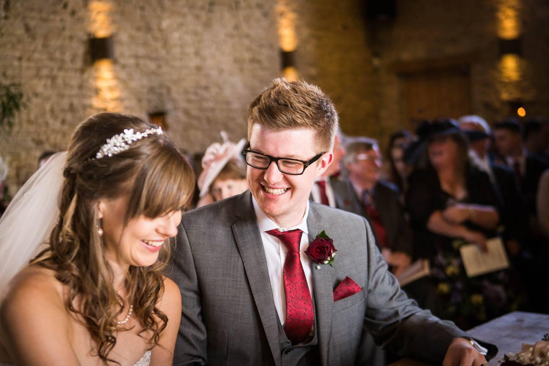 cripps barn wedding sg 89