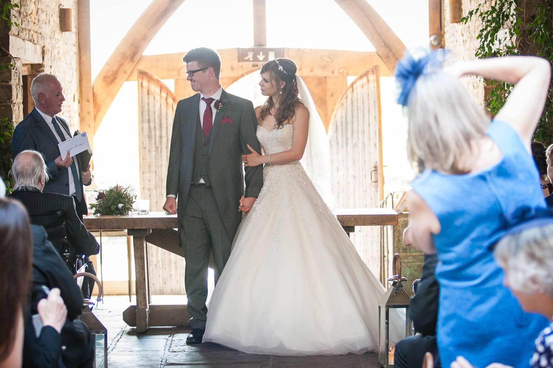 cripps barn wedding sg 93