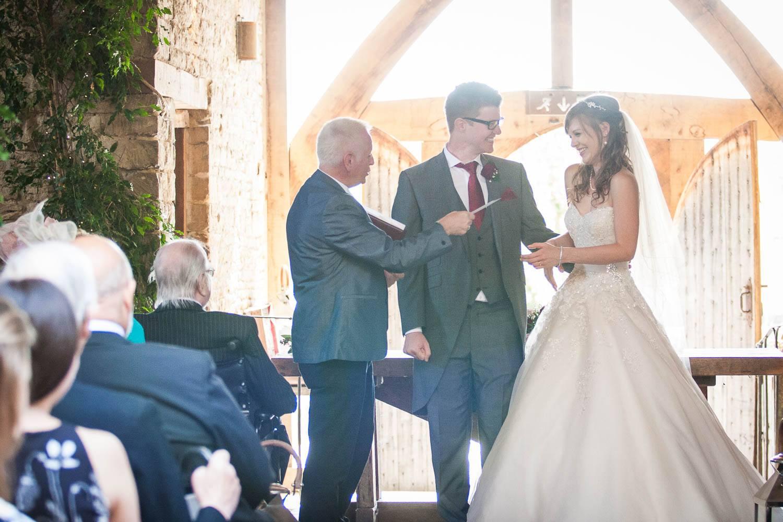 cripps barn wedding sg 94