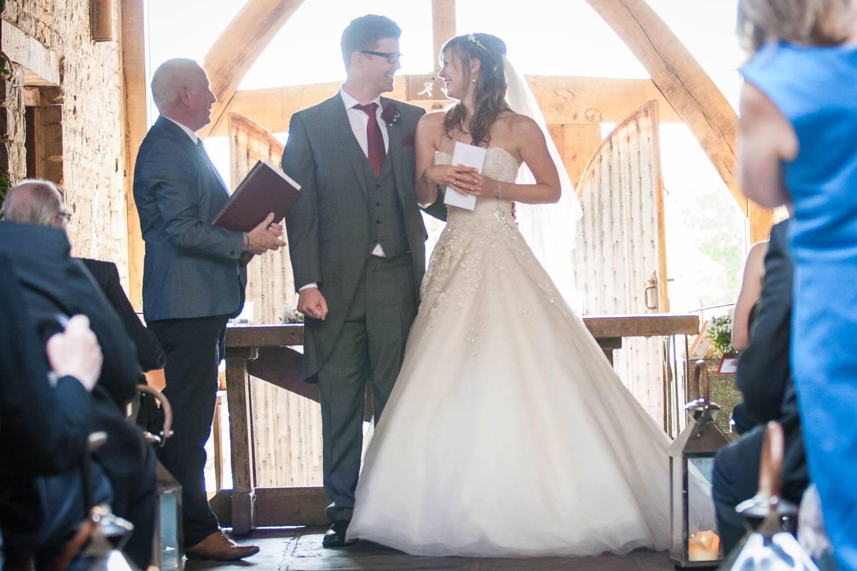 cripps barn wedding sg 95