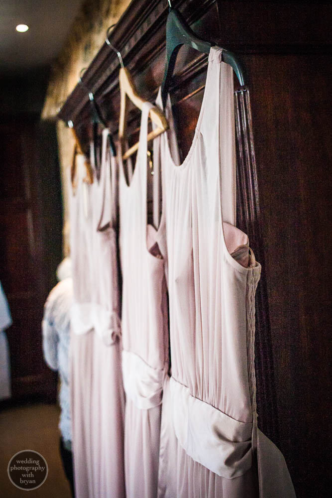 ellenborough park wedding 1 4