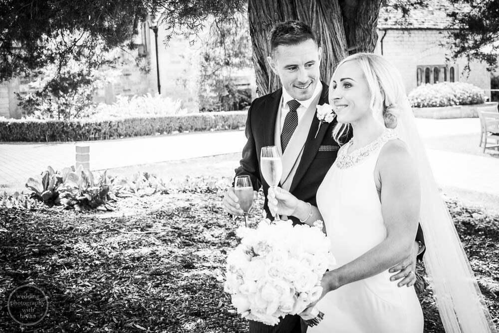 ellenborough park wedding 100 2
