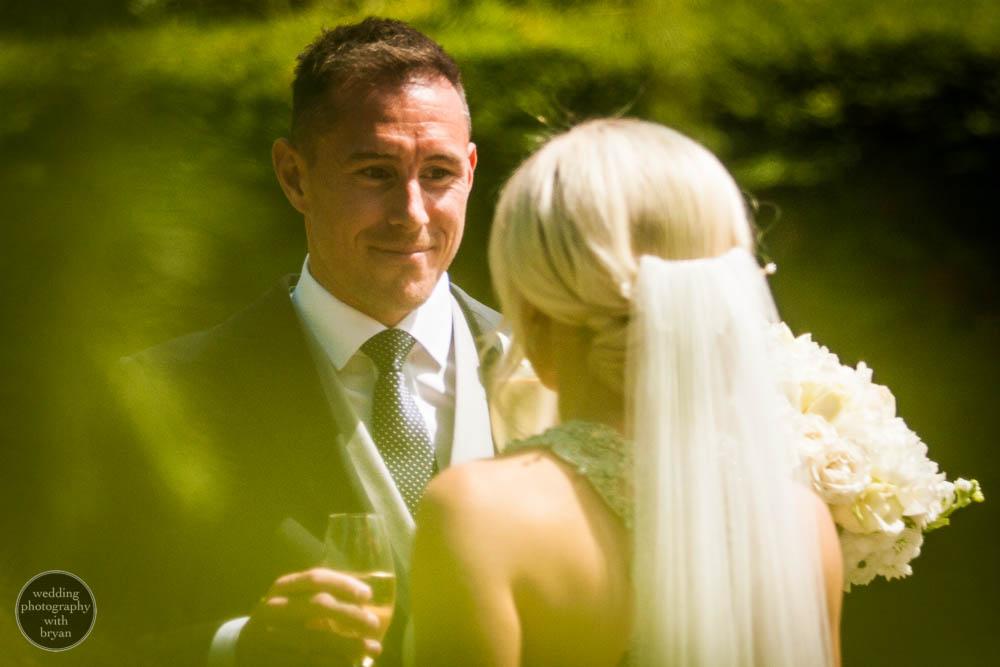 ellenborough park wedding 101 2