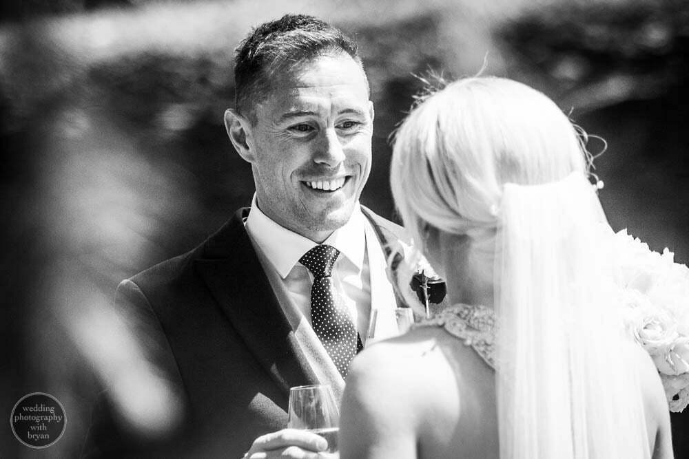 ellenborough park wedding 102 2