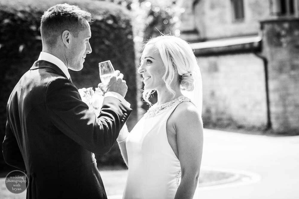 ellenborough park wedding 103 2