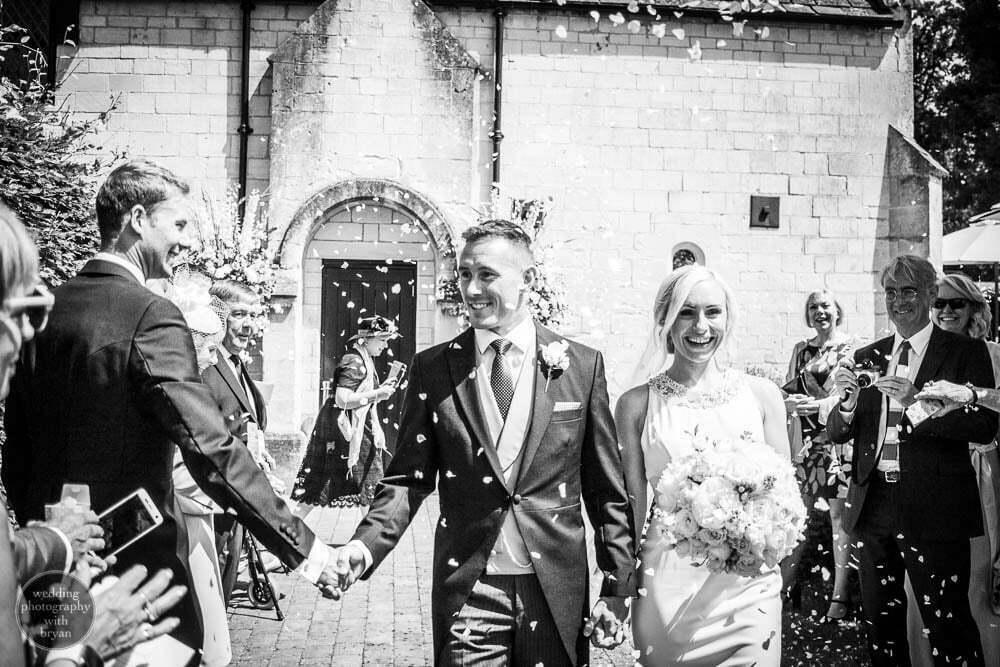 ellenborough park wedding 104 2