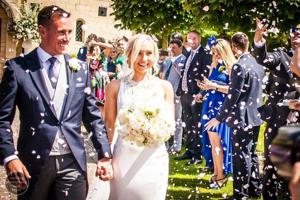 ellenborough park wedding 105 2