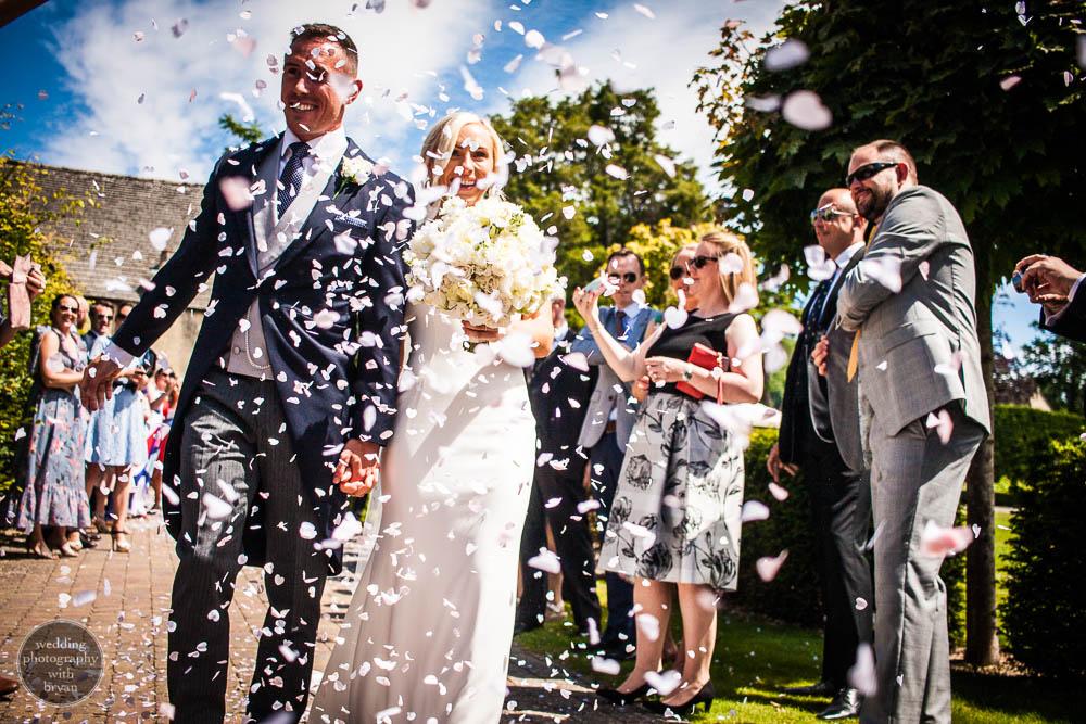 ellenborough park wedding 106 2