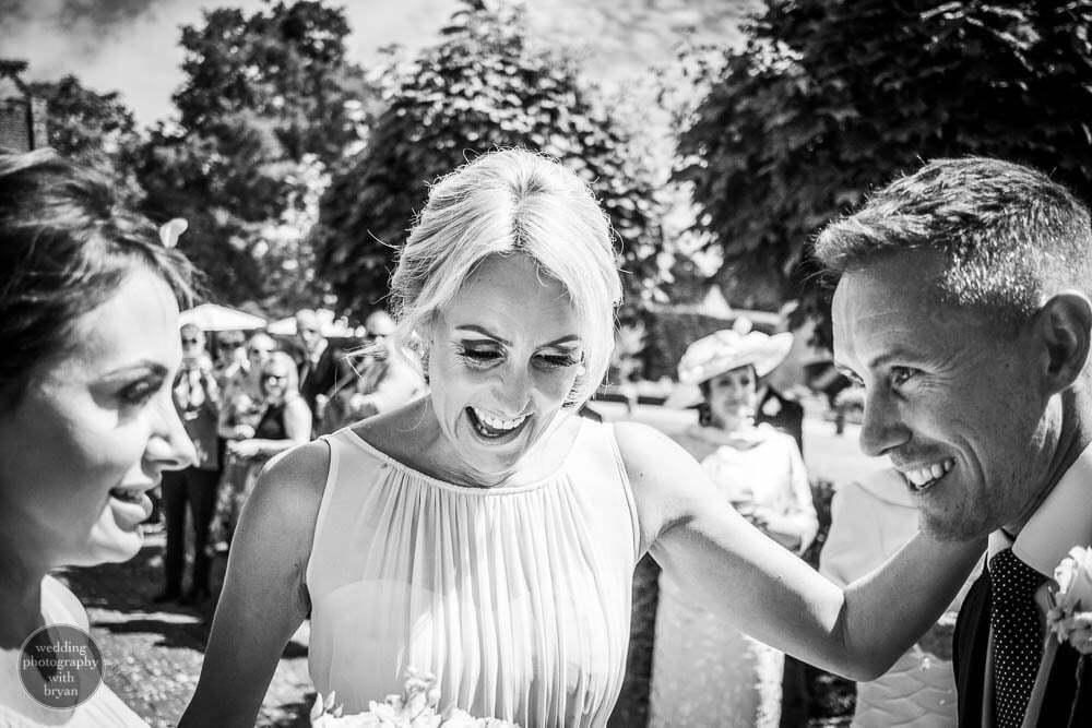 ellenborough park wedding 108 2