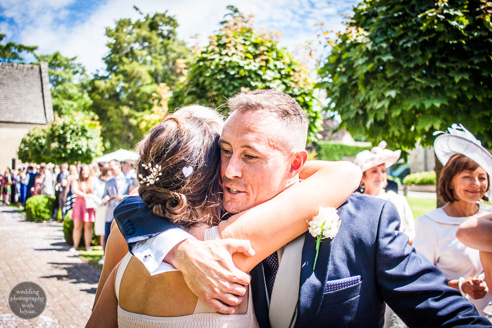 ellenborough park wedding 109 2