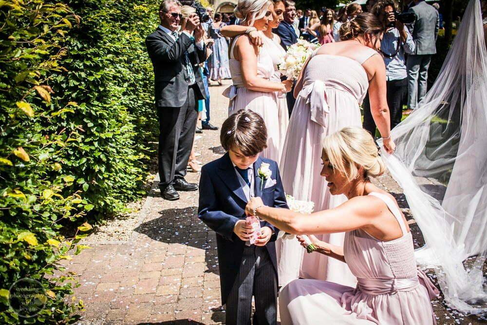 ellenborough park wedding 111 2