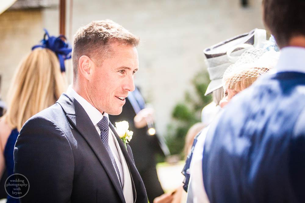 ellenborough park wedding 127 2