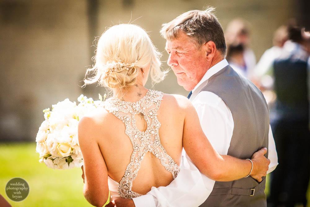 ellenborough park wedding 132 2