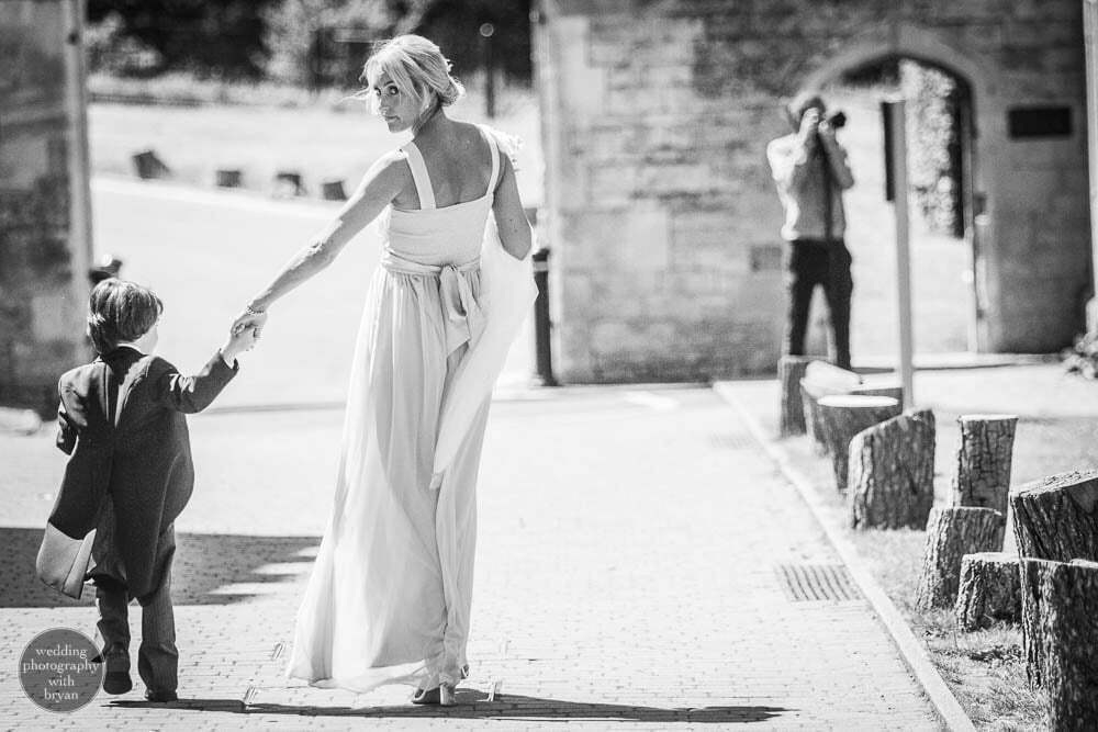 ellenborough park wedding 133 2