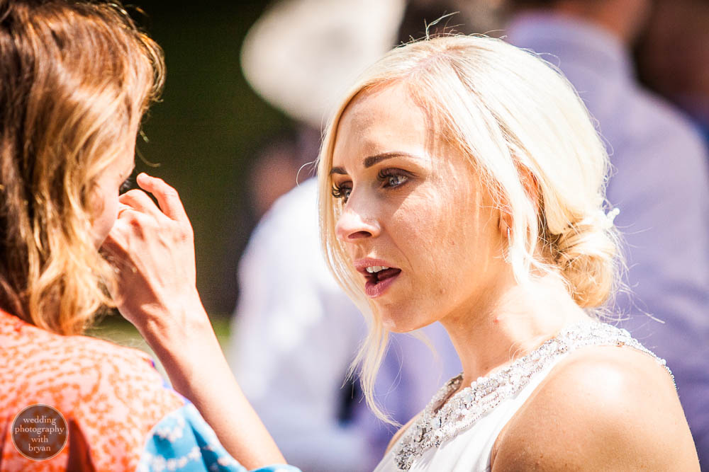 ellenborough park wedding 136 2