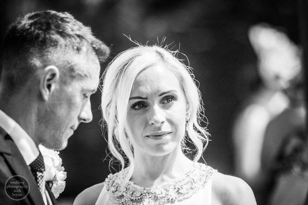 ellenborough park wedding 137 2