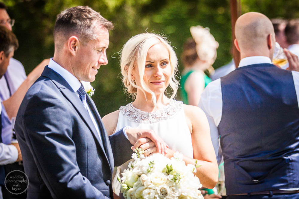 ellenborough park wedding 140 2