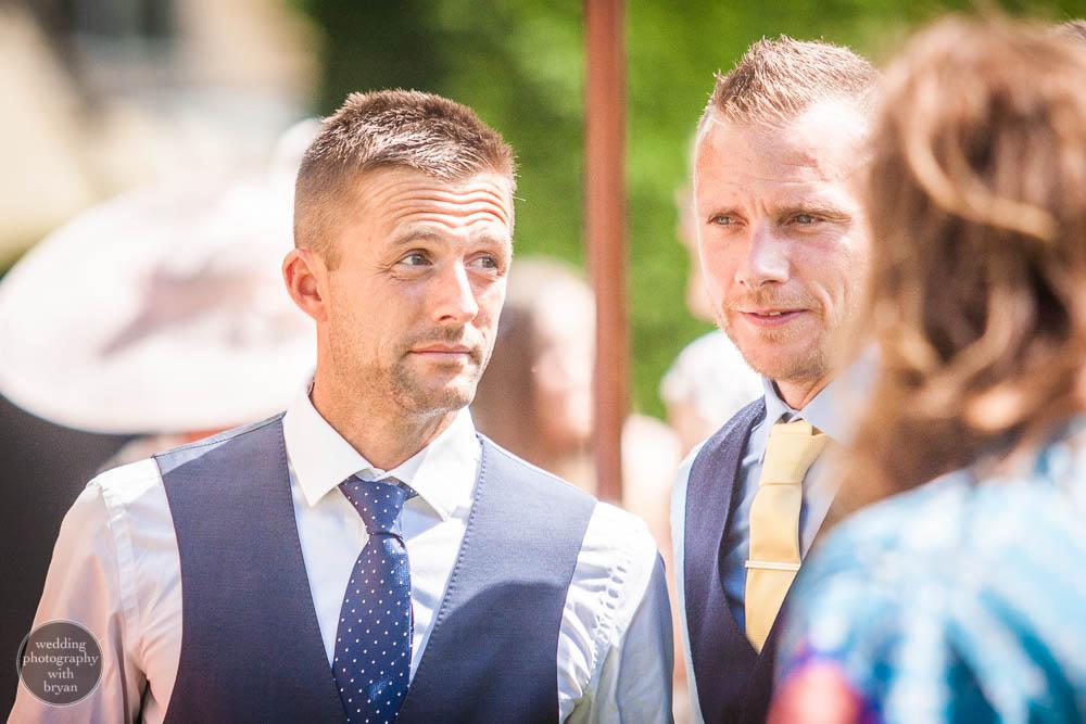 ellenborough park wedding 143 2