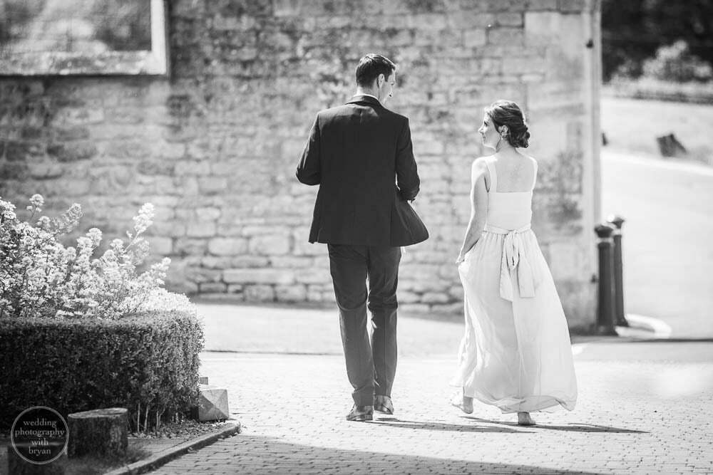 ellenborough park wedding 147 2