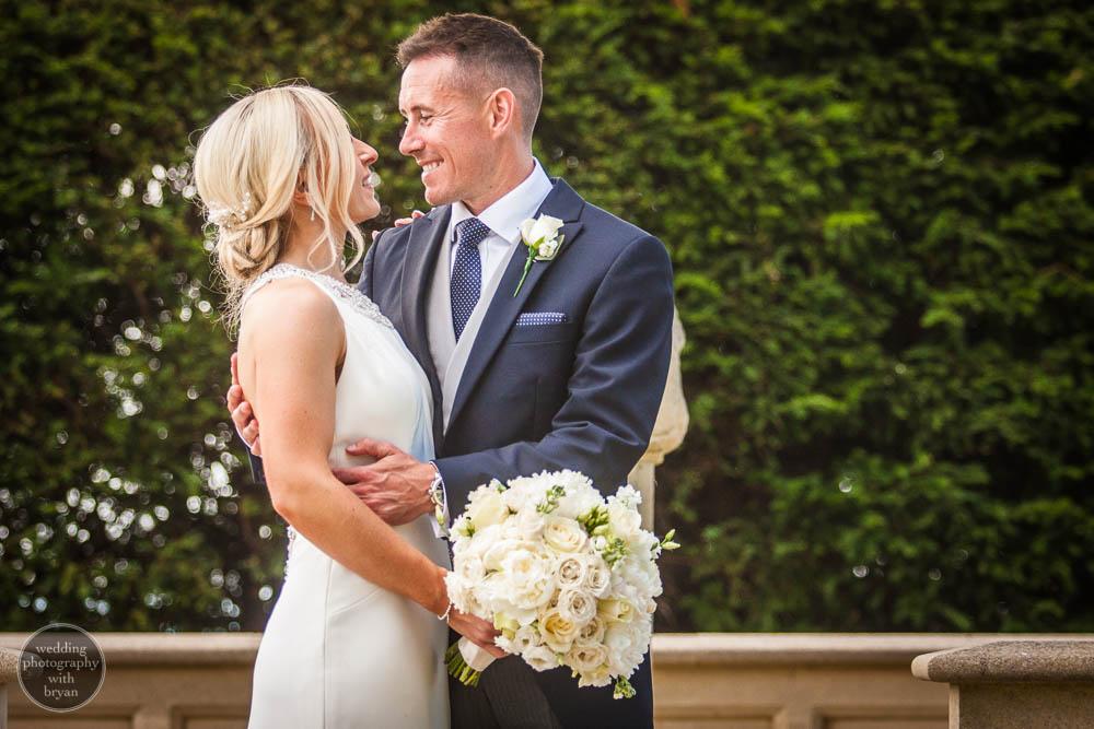ellenborough park wedding 156 2
