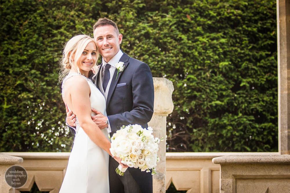 ellenborough park wedding 158 1