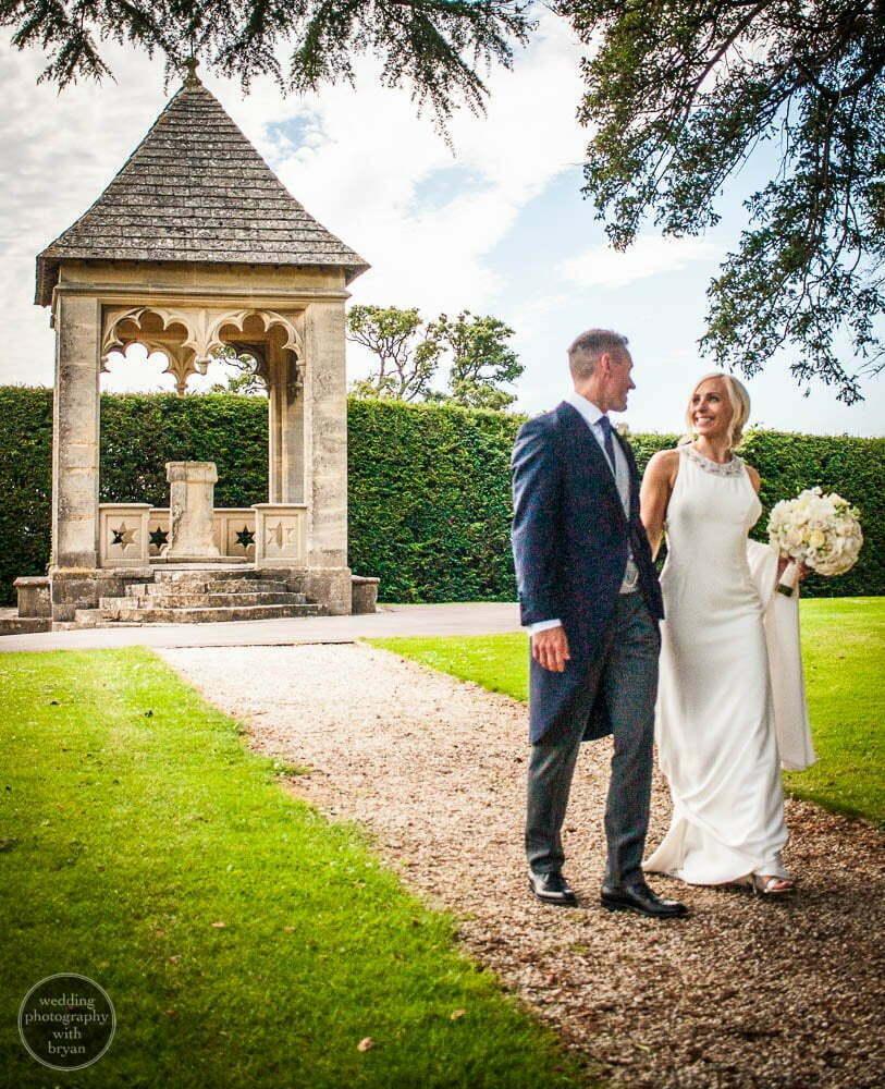 ellenborough park wedding 159 1