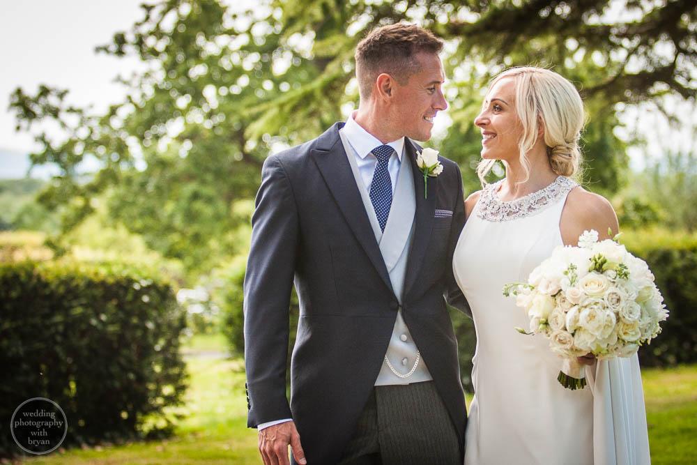 ellenborough park wedding 160 1
