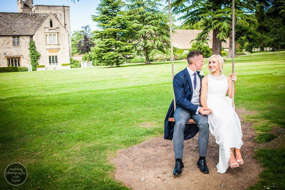 ellenborough park wedding 163 1