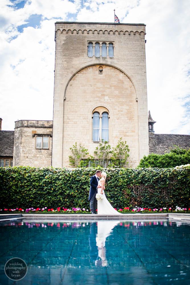 ellenborough park wedding 165 1
