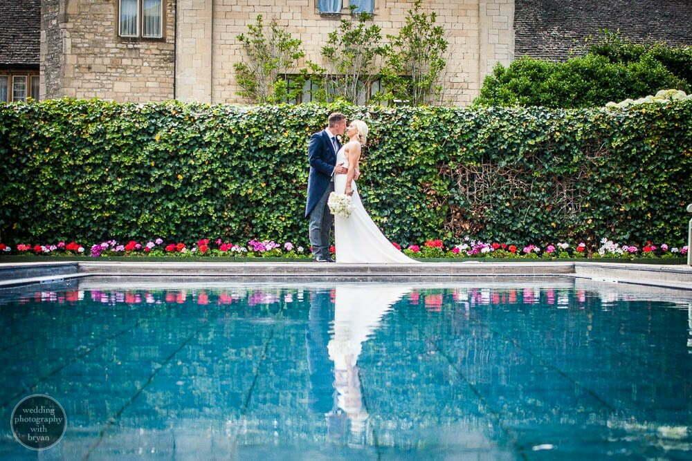 ellenborough park wedding 166 1
