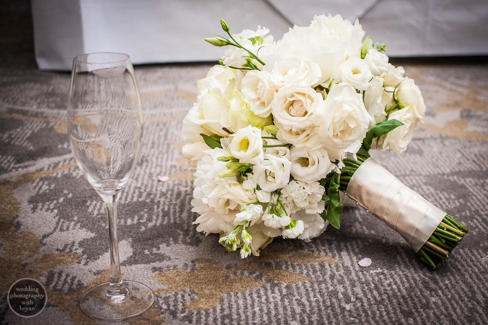 ellenborough park wedding 169 1