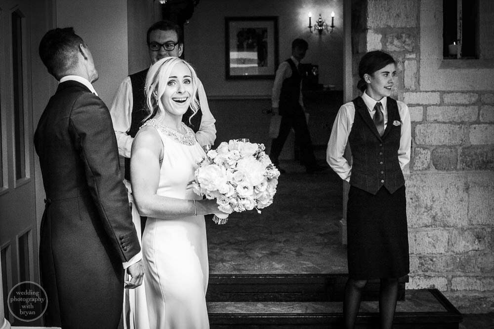 ellenborough park wedding 171 1