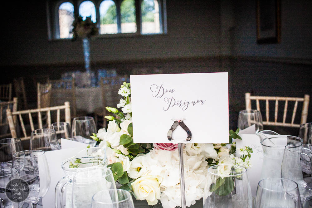 ellenborough park wedding 174 1