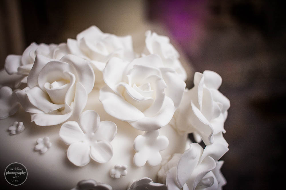 ellenborough park wedding 175 1