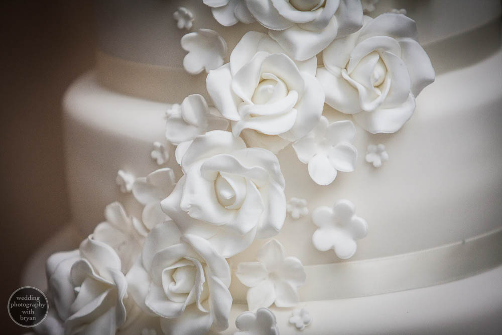 ellenborough park wedding 176 1