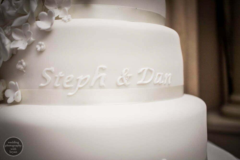 ellenborough park wedding 177 1