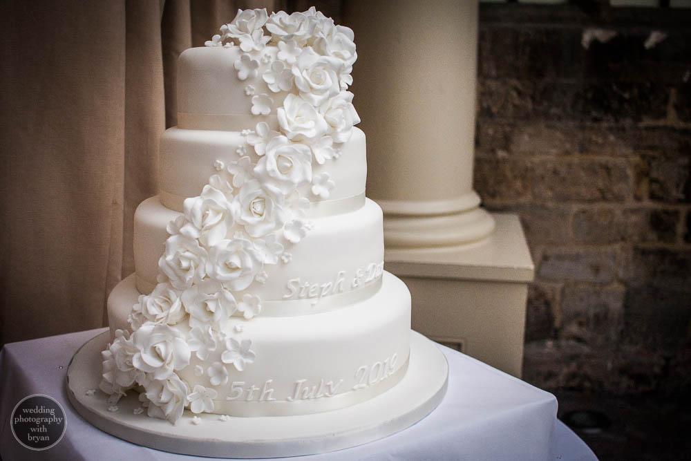 ellenborough park wedding 179 1