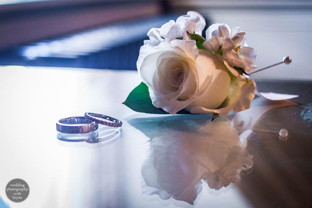 ellenborough park wedding 18 4