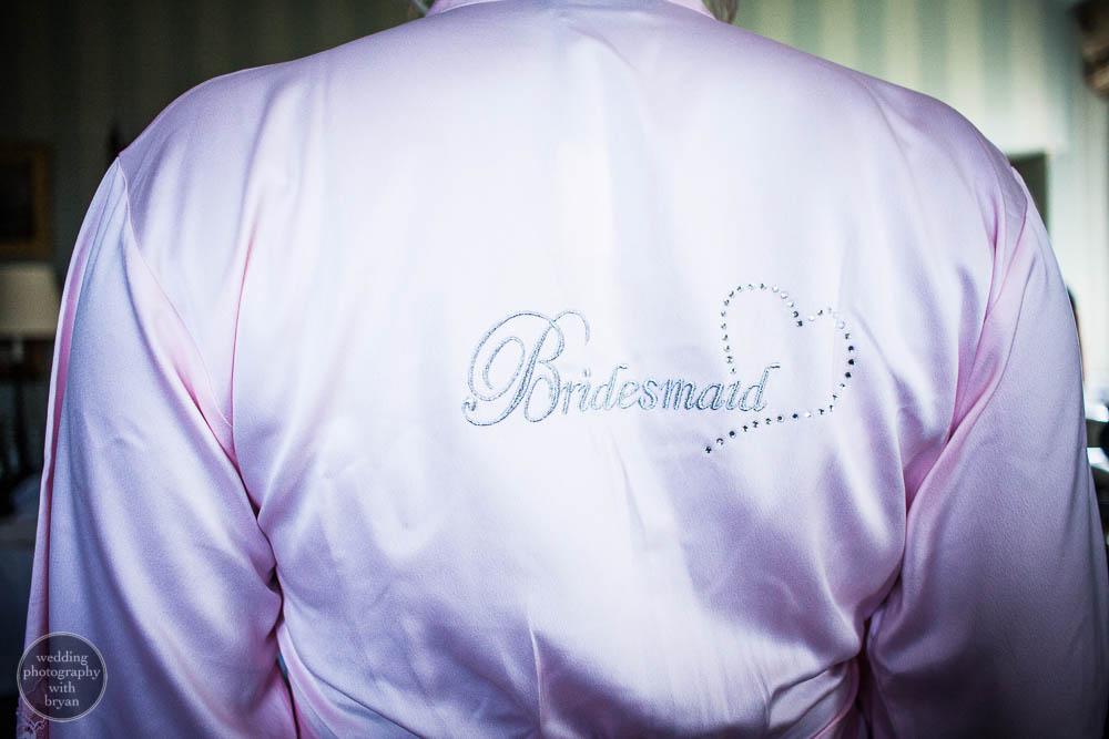ellenborough park wedding 2 4